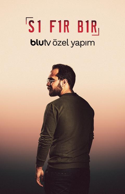 Sıfır Bir – Bir Zamanlar Adana'da İzle - BluTV