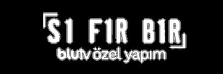 BluTV - Türkiye'nin İnternet Televizyonu